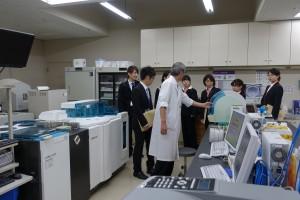 DSC00552★大洲・検査室