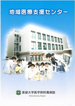 2012book-1