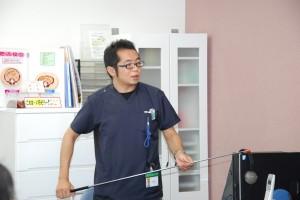 多田先生201407153
