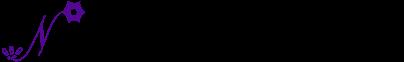 愛媛大学大学院医学系研究科 薬物療法・神経内科学