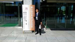第54回 日本鼻科学会総会・学術講演会