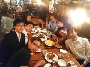 第54回 日本鼻科学会総会・学術講演会2
