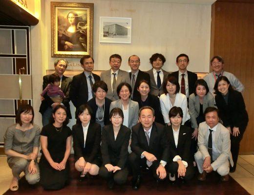 科学 会 日本 産婦 人