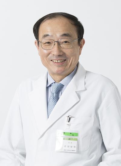 佐田 榮司 (さだ えいじ)