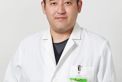 中尾綾 | 愛媛大学 第一内科 | ...