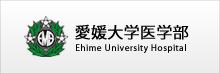 愛媛大学医学部