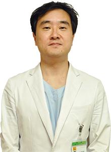 池田俊太郎