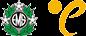 ロゴマーク:愛媛大学医学部 眼科学教室