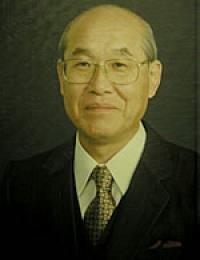 第2代柴田大法教授
