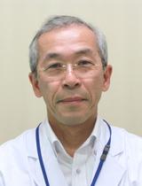 鶴岡 裕昭