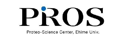 愛媛大学 プロテオサイエンスセンター 病態生理解析部門 大学院医学系研究科 病態生理学講座
