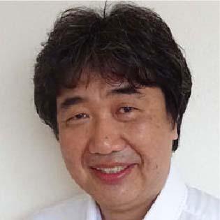 岸田 太郎