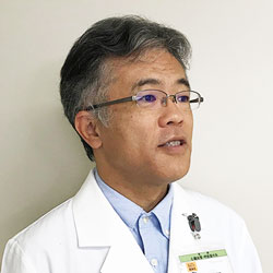 太田 教隆