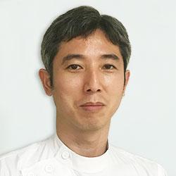 杉本 龍士郎